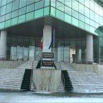 Anuntul Tribunalului Calarasi privind  tragerea la sorţi in vederea desemnarii celor 3 judecatori care vor face  parte din Biroul Electoral Judetean Calarasi
