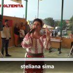 STELIANA SIMA-pe scena din MITRENI 2019 !