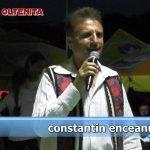 CONSTANTIN ENCEANU – pe scena din Mitreni 2019 !