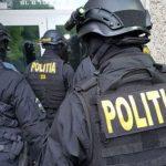 Scandal  in satul Răzvani, oraș Lehliu-Gară, județ Călărași-25 DE MANDATE DE ADUCERE PUSE ÎN EXECUTARE DE POLIȚIȘTI