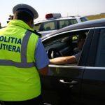 UPDATE: TRECERILE LA NIVEL CU CALEA FERATĂ, ÎN ATENŢIA POLIŢIŞTILOR