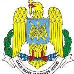 Forţele Aeriene Române  organizează campania de promovare a carierei militare