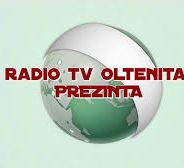 OLTENITA NEWS TV
