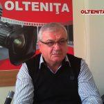 INVITATUL ZILEI=azi dl COSTINEL MILESCU-candidat din partea PNT-MM,la functia de primar al municipiului OLTENITA !