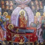 CJ de Cultura si Creatie Calarasi-15 august, Sfânta Maria Mare! – Sărbătoare religioasă şi tradiţii populare