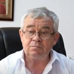Interviu cu TONE PETRE -primarul  municipiului OLTENITA !