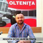 INVITATUL ZILEI-dl NEGOITA OCTAVIAN-ALDE CALARASI-filiala OLTENITA !