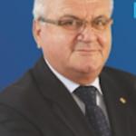 Alianta PNL -USR-filiala Oltenita-interviu electoral !