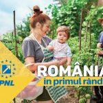 România, mamă bună pentru toate fiicele și fiii ei