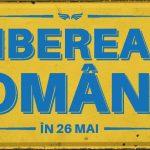 """Românii sunt încurajați să raporteze orice tentativă de fraudă la votul de pe 26 mai pe www.oprestefrauda.ro / PSD miroase pericolul de la urne și declanșează operațiunea """"Boicotul"""""""