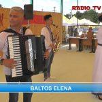 RECITAL ELENA BALTOS-MITRENI-iunie 2019 !