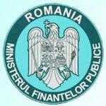 Ministerul Finanțelor Publice-stabilește regulile fiscale și contabile de înregistrare a bacșisului