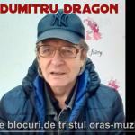 Cantec de munte-Satul sunt de blocuri  cu D.DRAGON !