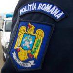 Depistat în trafic de polițiști cu permis fals