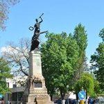 Până pe 21 februarie se vor desfăşura două transporturi agabaritice pe ruta Buzău – Oltenița Port