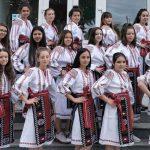 Asociația Doina Munteniei din  Mânăstirea -a castigat un proiect european !