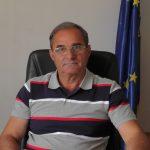 Declaratie de Presa-MINCIUNA TITI-Primarul comunei MITRENI !