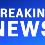 COMITETUL JUDEȚEAN PENTRU SITUAȚII DE URGENȚĂ CĂLĂRAȘI  INFORMARE DE PRESĂ 30.10.2020, ora 14.00