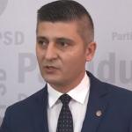 Deputatul PSD Constantin Birca-A participat la Sedinta Comisiei pentru Agricultura ! !