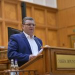 DECLARATIE POLITICA-deputat PSD -DUMITRU COARNA !