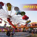 PRIMARIA MUNICIPIULUI OLTENITA -Vom avea sau nu BALCI -la sfarsitul lunii august in Oltenita ?