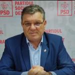 LIVE – interviu cu dl deputat PSD – DUMITRU COARNA !