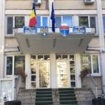 Sedinta extraordinara a Consiliului Local al municipiul Oltenita, convocata de indata pentru data de Vineri 15.10.2021, ora 10.00, prin mijloace electronice (google meet)