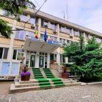 PRIMĂRIA MUNICIPIULUI OLTENIȚA-organizează concurs de recrutare pentru ocuparea pe perioadă nedeterminată a două posturi contractuale vacante